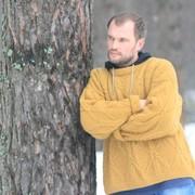 - Def Leppard -, 47, г.Егорьевск