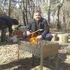 Константин, 40, г.Одинцово