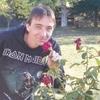 Deian, 45, г.Lyulin