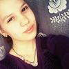 Анастасия Смирнова, 16, Олександрія