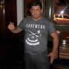 PAULO JULIANO ROCHA J, 48, г.Montes Claros