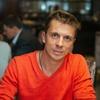 Андрей, 42, г.Вологда