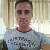 Анатолій, 27, г.Мариуполь