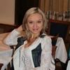 Yuliya, 44, Угледар