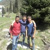 AhMEDIYAR, 24, г.Бишкек