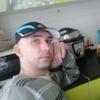 сергей, 31, г.Кинешма