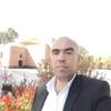 mirzo, 40, г.Душанбе