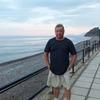 Алексей, 51, г.Кашира