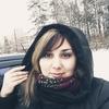 Иванна, 28, г.Калуга