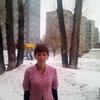 марина, 48, г.Самара