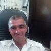 Мурат, 39, г.Сочи