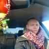 Dima Zavicky, 26, г.Рига