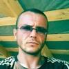 Саня, 36, г.Камышин