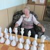 галина, 67, г.Рефтинск
