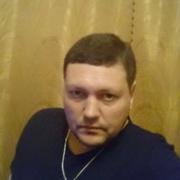 Александр, 40, г.Ашхабад
