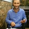 Gugo, 34, г.Badajoz