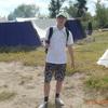 Алексей, 30, г.Омск