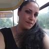 Людмила, 36, г.Волгоград