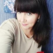 Юлия, 46, г.Алушта