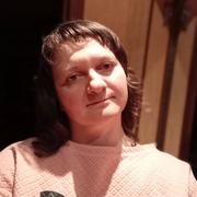 Татьяна 40 Мурманск