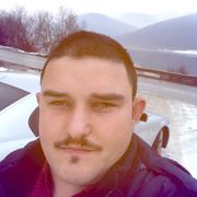 doni, 30, г.Чехов
