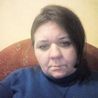 Мариана, 47 лет, Дева, Даугавпилс