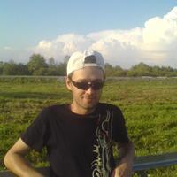 Деffекто, 39 лет, Стрелец, Боготол