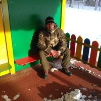 Bill18, 42 года, Дева, Тольятти