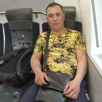Александр, 37 лет, Водолей, Нижний Новгород