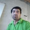 Рустам, 41, г.Чехов