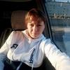 Светлана, 40, г.Петропавловск-Камчатский