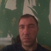 Maksim, 37, Nyandoma