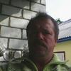 иван, 56, г.Чехов