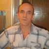 Влад, 63, г.Минск