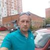Sasha, 35, Kireyevsk