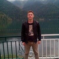 Игорь, 34 года, Стрелец, Краснодар