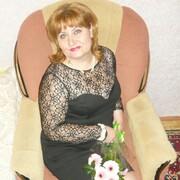 Марина, 53, г.Озеры