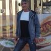 Зокиржон, 52, г.Коканд