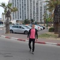 Alex, 31 год, Овен, Ашдод