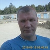 денис, 36, г.Белозерск