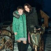 Знакомства в Калиновке с пользователем Олена 27 лет (Дева)