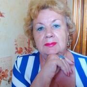 Валентина Васильевна, 65, г.Благовещенск (Башкирия)
