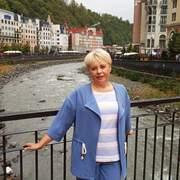 Ирина, 57, г.Великий Новгород (Новгород)