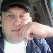 Андрей 50 Оренбург