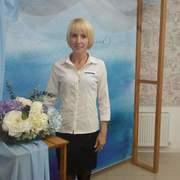 Надежда, 43, г.Крымск