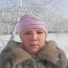 Ирина, 38, г.Белгород