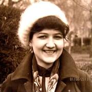 Елена, 58, г.Электроугли