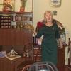 Ольга Каменецкая, 67, г.Артем
