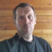 Митя 49 лет (Телец) на сайте знакомств Ижевска