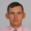 Vasya, 26, г.Ужгород